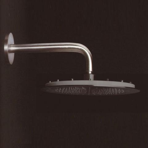 Boffi Minimal RRDM08 shower arm