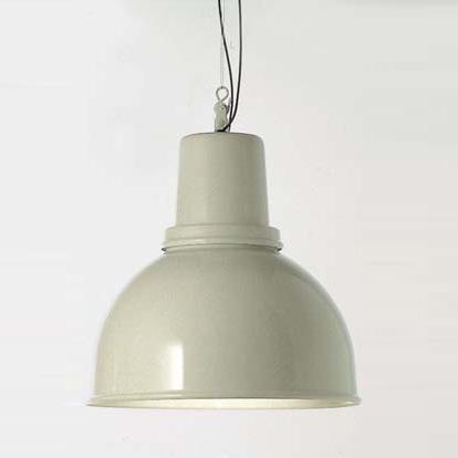 Boffi Naviglio GMNV01 aluminium light