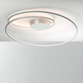 BOPP AT LED ceiling light