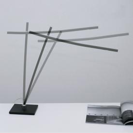 BOPP Bridge LED table lamp