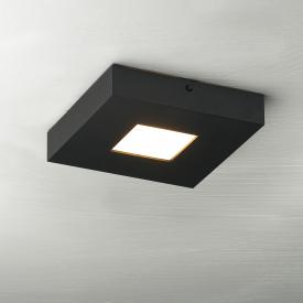 BOPP Cubus LED ceiling light/wall light 1 head