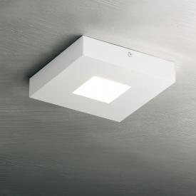 BOPP Cubus LED ceiling light/wall light 1 head