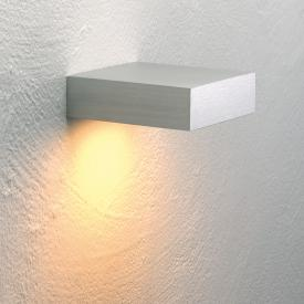 BOPP Cubus LED wall light