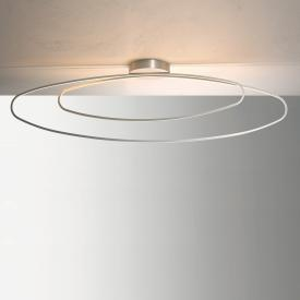 BOPP Flair LED ceiling light
