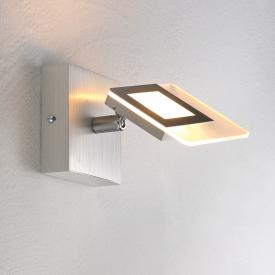 BOPP Line LED wall light/wall spotlight