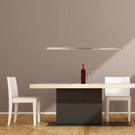 BOPP Link LED pendant light