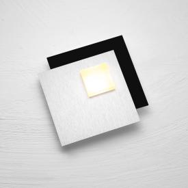 BOPP Pixel 2.0 LED ceiling light, 1 head