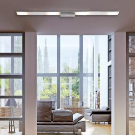 BOPP Slight LED ceiling light, linear