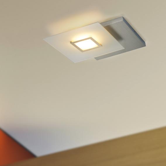 BOPP Flat LED ceiling light