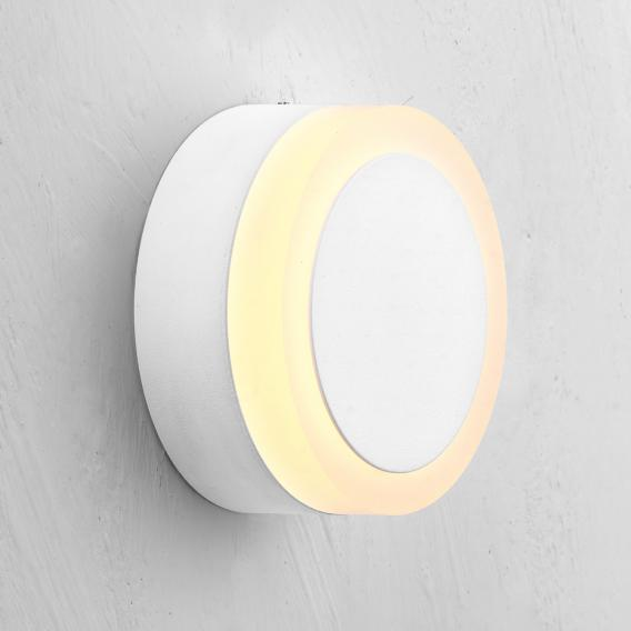 BOPP One LED ceiling light / wall light