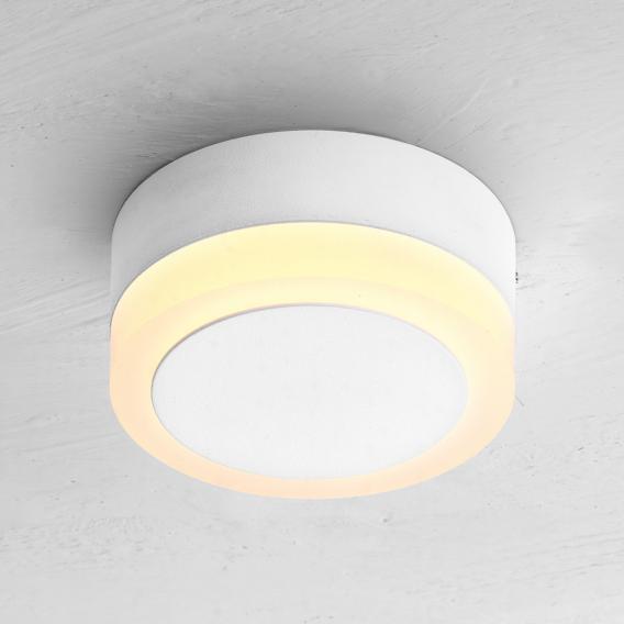 BOPP One LED ceiling light / wall light