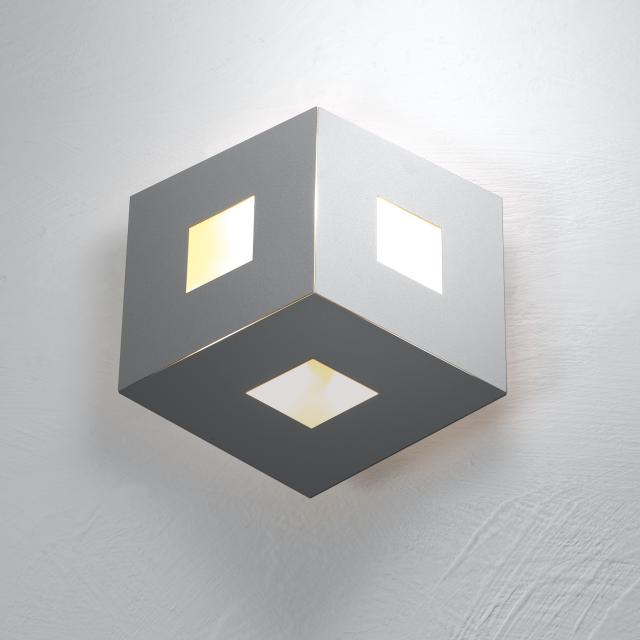 BOPP Box Basic LED ceiling light / wall light