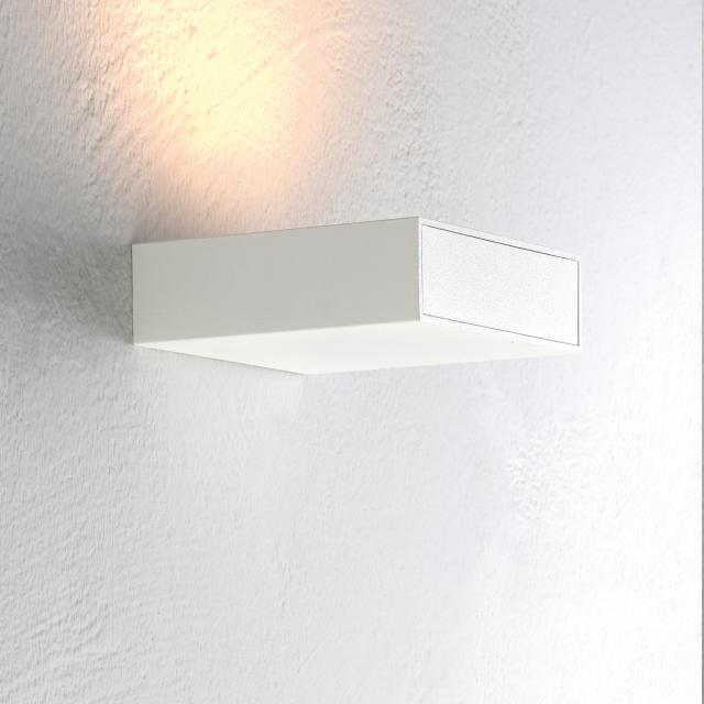 BOPP Cubus LED wall light