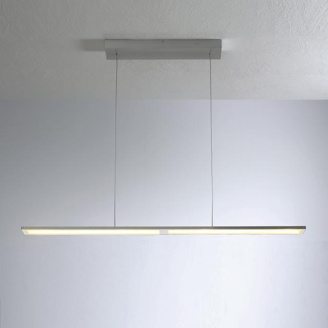 BOPP Fly LED pendant light with dimmer