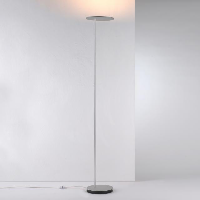 BOPP Share LED floor lamp