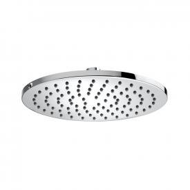 Bossini Cosmo overhead shower round removable