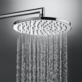 Bossini Cosmo overhead shower