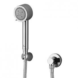 Bossini Cylindrica/3 shower set