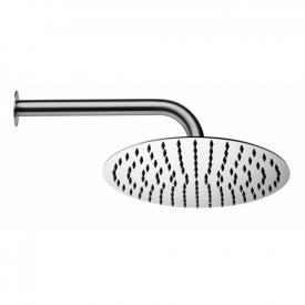 Bossini Inox Twiggy overhead shower