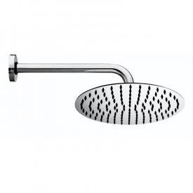 Bossini Twiggy overhead shower