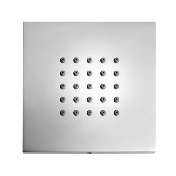 Bossini Cubic-Flat body spray W: 100 H: 100 mm