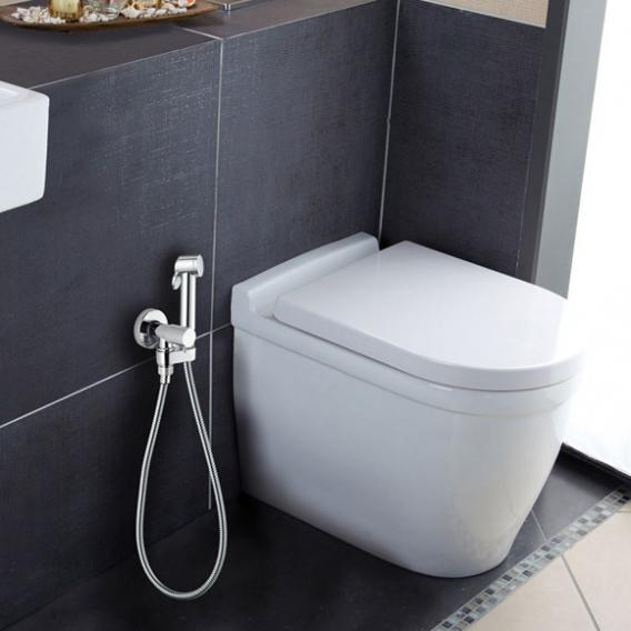 Bossini Paloma/1 hand shower set