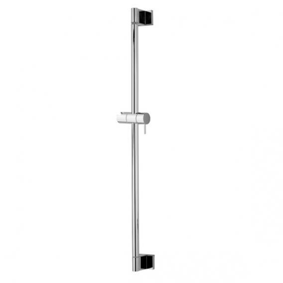 Bossini shower rail 700 mm