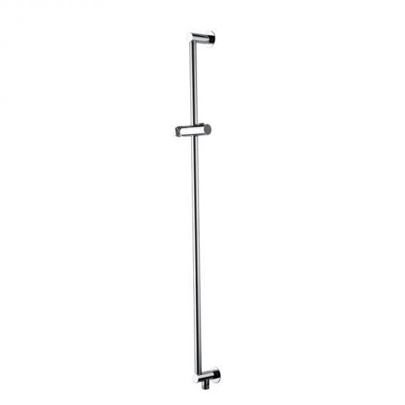 Bossini shower rail H: 900 mm