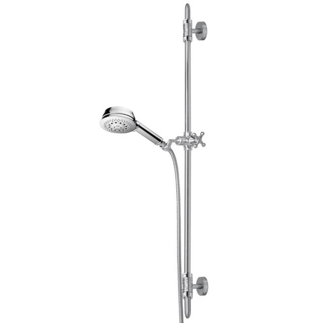Bossini Doccia Classic shower set