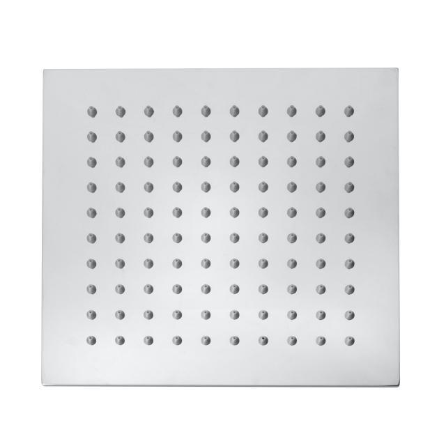 Bossini Tetis overhead shower