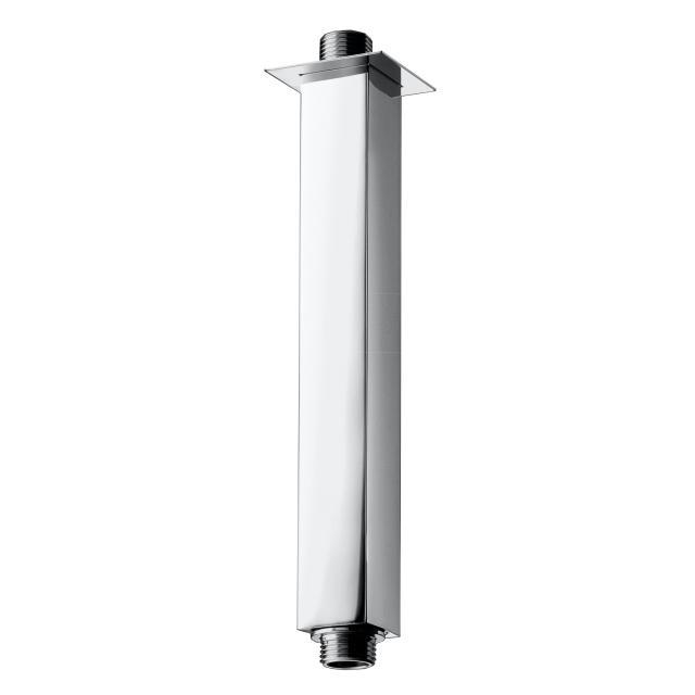Bossini Universal ceiling arm