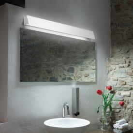 Bover Alba LED wall light