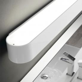 Bover BCN wall light