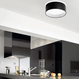 Bover Cala ceiling light