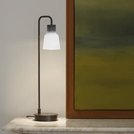 Bover Drip LED table lamp