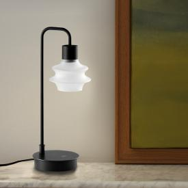 Bover Drop Mini LED table lamp