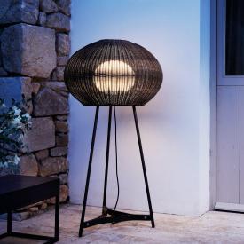 Bover Garota P/02 floor lamp