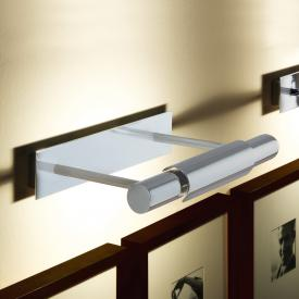 Bover Liban wall light/picture light