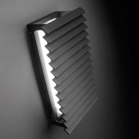 Bover Lineana V LED wall light