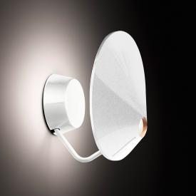 Bover Nón Lá 02 LED wall light