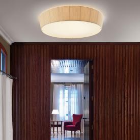 Bover Plafonet 02 ceiling light