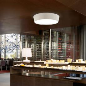 Bover Plafonet 03 ceiling light