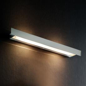 Bover Plana T5 wall light