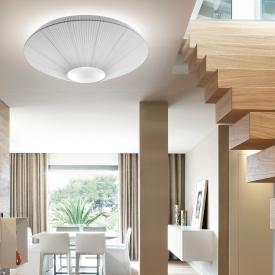 Bover Siam ceiling light