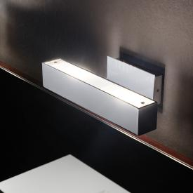 Bover Twall wall light