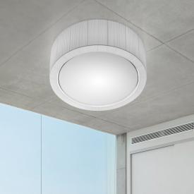 Bover Urban 37 ceiling light