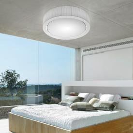 Bover Urban 60 ceiling light
