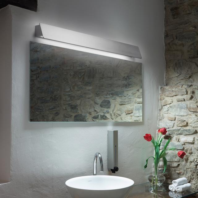 bover Alba LED wall light