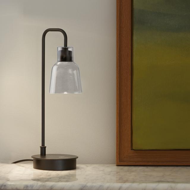 bover Drip Mini LED table lamp