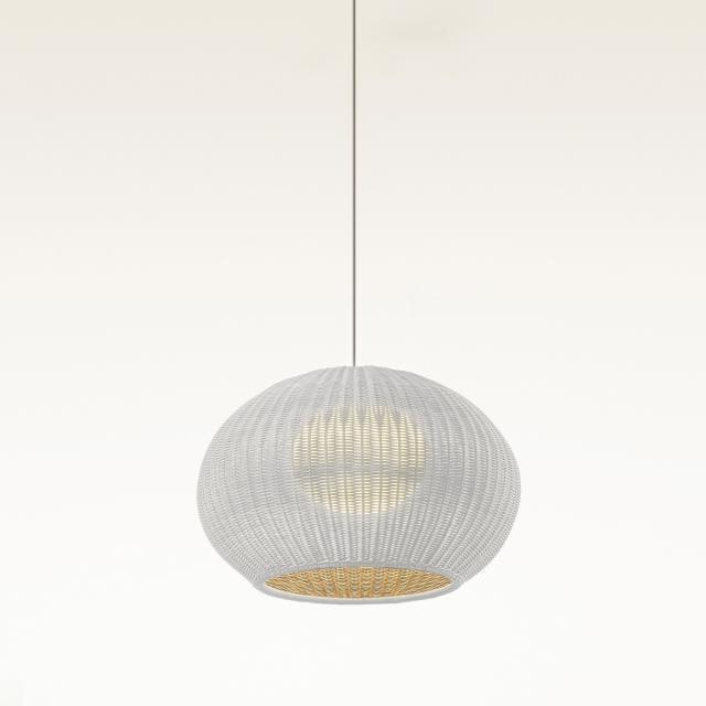 bover Garota S/01 LED pendant light